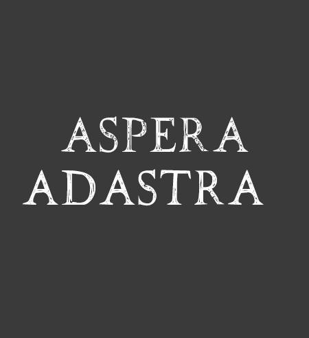 LOGO-ASPERA-ADASTRA-3
